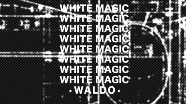 waldo-white-magic.jpg