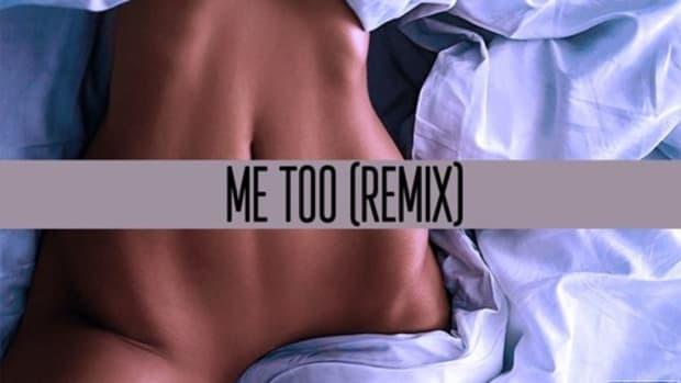lovel-me-too-remix.jpg