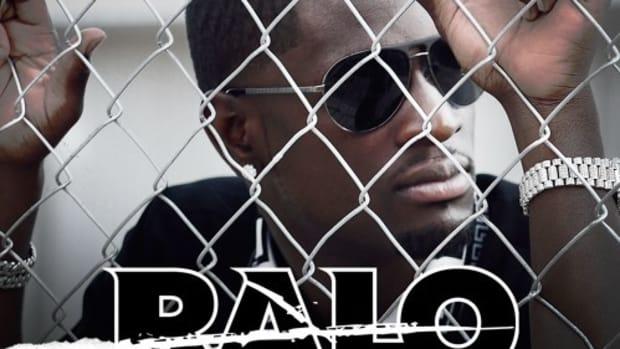 ralo-my-brothers.jpg