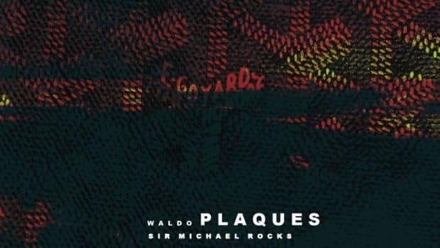waldo-plaques.jpg