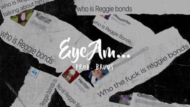 reggie-bonds-eye-am.jpg