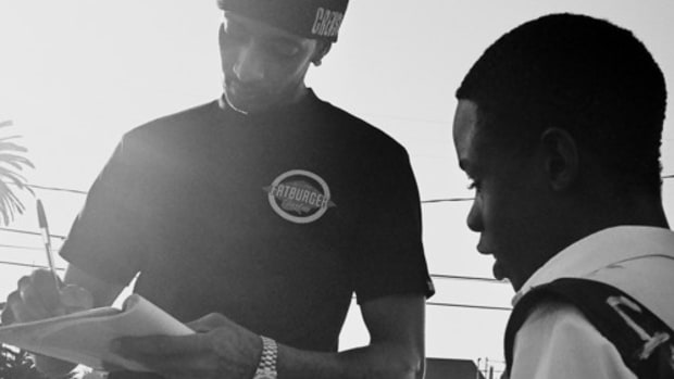nipsey-hussle-foundations-of-a-man.jpg