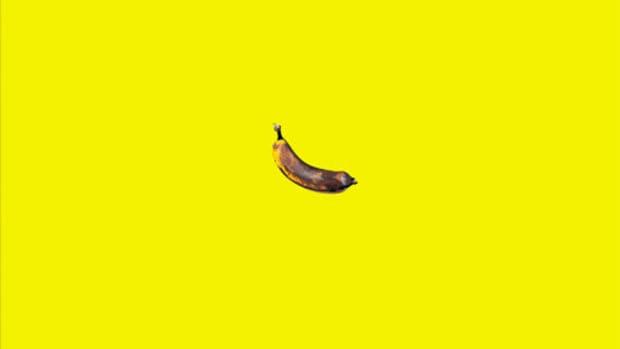 yonkwi-ripe-plantain.jpg