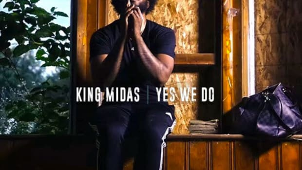 king-midas-yes-we-do.jpg