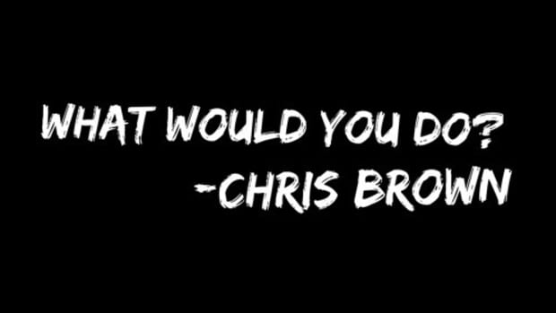 chris-brown-what-would-you-do.jpg