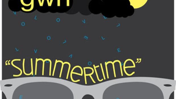 gwn-summertime.jpg