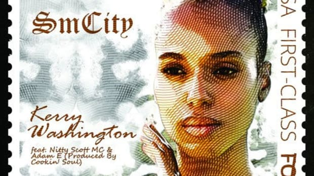 smcity-kerry-washington.jpg