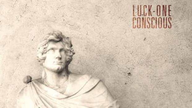 luckone-conscious.jpg