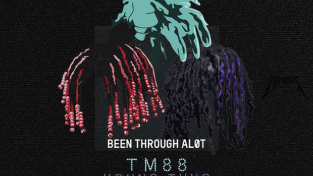 tm88-been-thru-a-lot.jpg