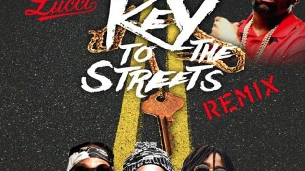 yfn-lucci-keys-remix.jpg