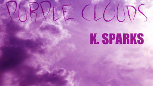 ksparks-purpleclouds.jpg