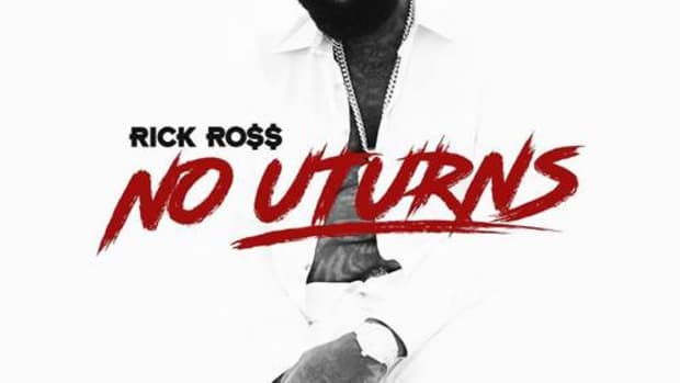 rick-ross-no-u-turns.jpg