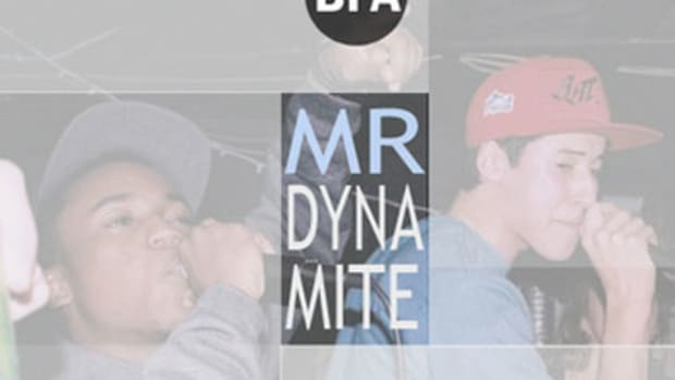 bfa-msdynamite.jpg