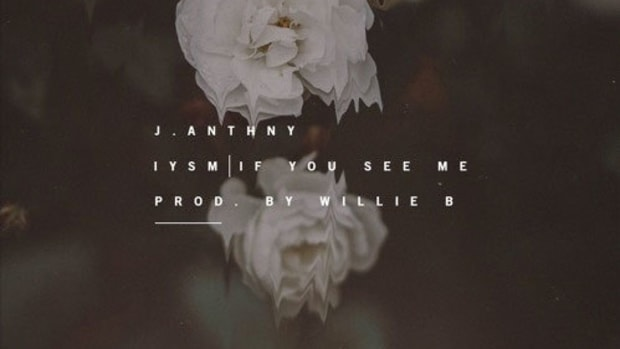 j-anthny-if-you-see-me.jpg