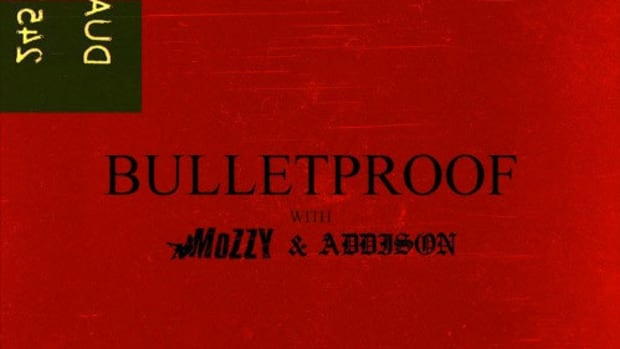 lex-aura-bulletproof.jpg
