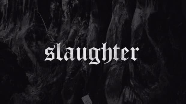 kaleb-mitchell-slaughter.jpg