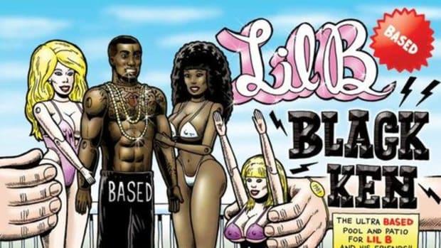 lil-b-black-ken.jpg