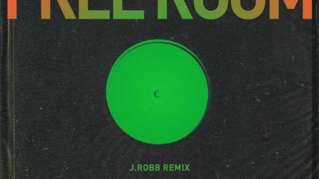 Ravyn Lenae New Songs News Amp Reviews Djbooth