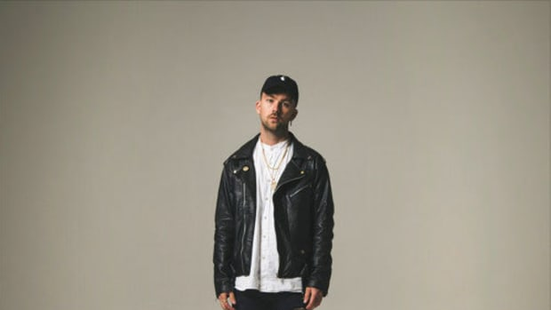 sonreal-hot-air-balloon.jpg