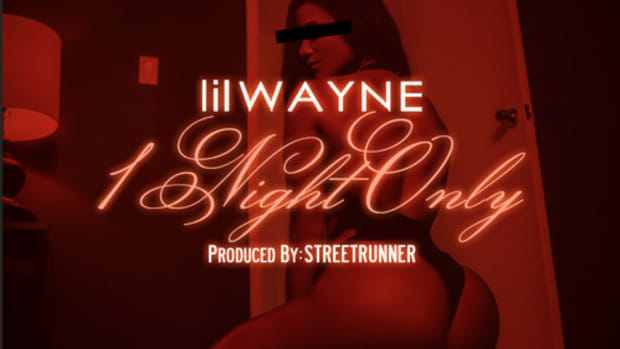 lil-wayne-1-night-only.jpg