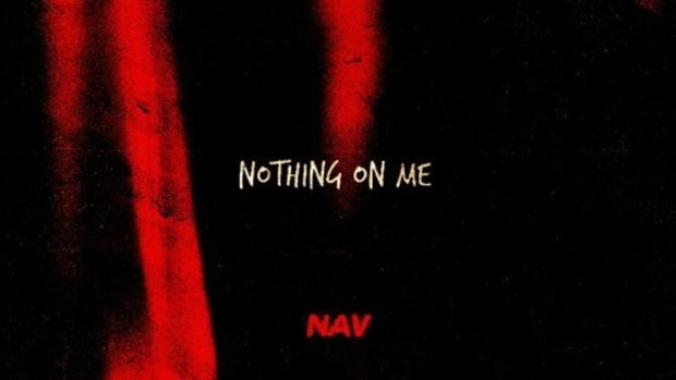 nav-nothing-on-me.jpg