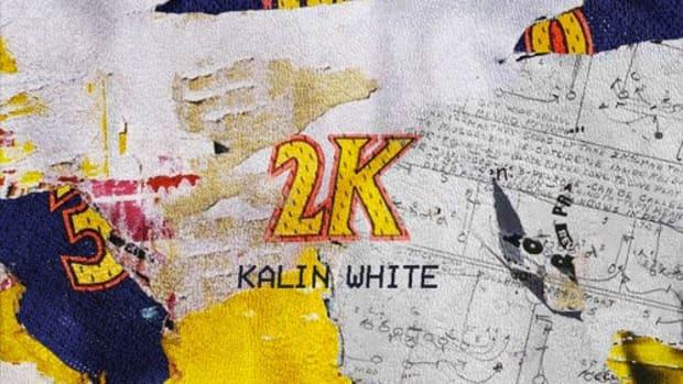 kalin-white-2k.jpg