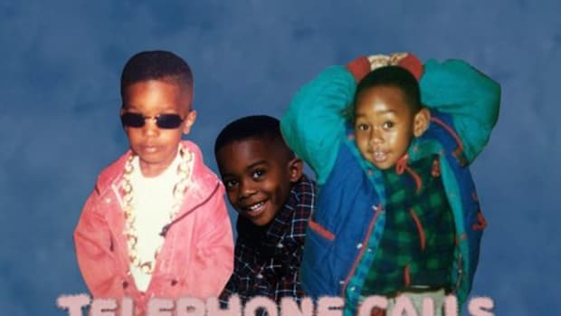 asap-mob-telephone-calls.jpg