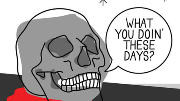 nick-weaver-what-you-doing-these-days-skull.jpg
