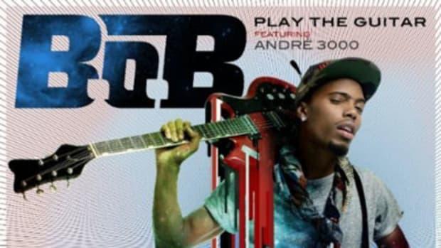 bob-playguitar.jpg