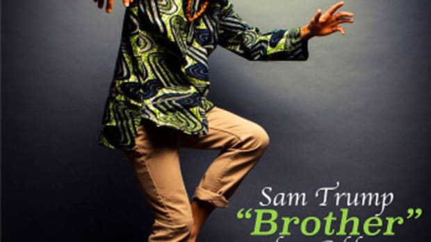 sam-trump-brother.jpg