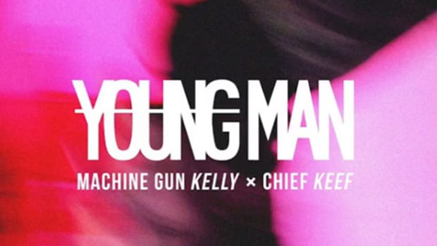 mgk-young-man.jpg