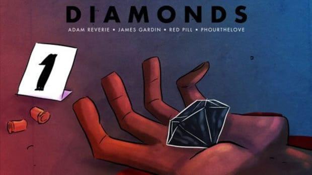 jahshua-smith-black-diamonds.jpg