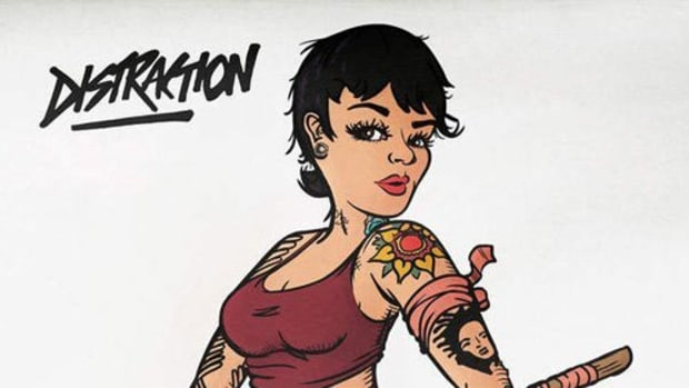 kehlani-distraction.jpg