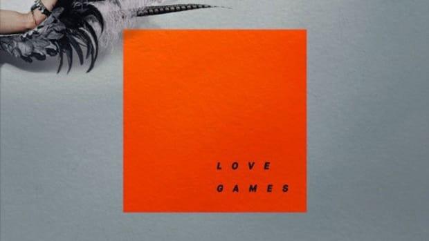 the-wav-love-games.jpg