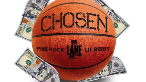 pnb-rock-chosen.jpg