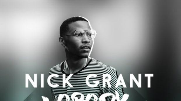 nick-grant-nobody.jpg