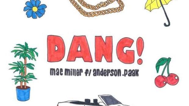 mac-miller-dang.jpg