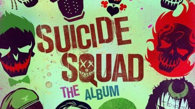 suicide-squad-soundtrack.jpg