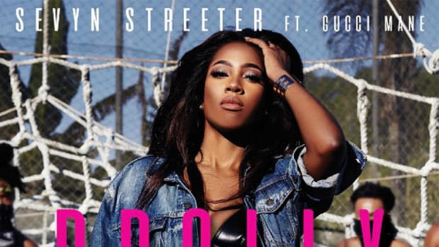 sevyn-streeter-prolly.jpg