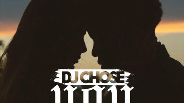 dj-chose-you.jpg