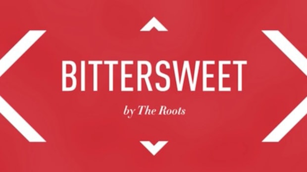 the-roots-bittersweet-side-b.jpg