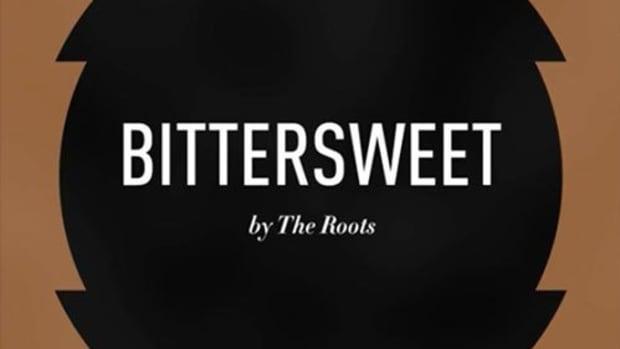 the-roots-bittersweet-side-a.jpg