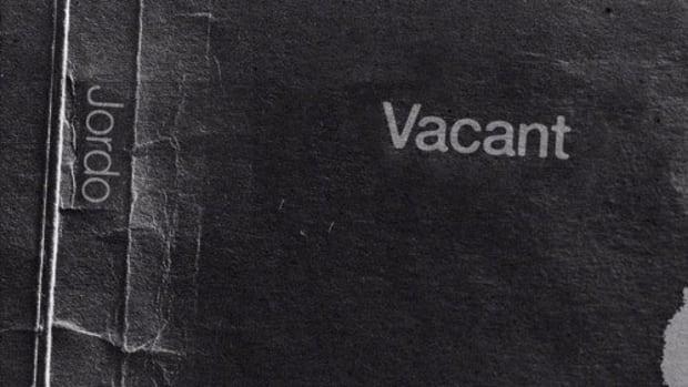 jordo-vacant.jpg