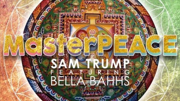 sam-trump-masterpeace.jpg