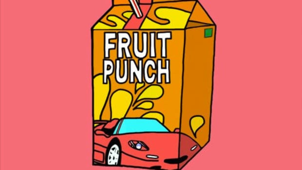 kaiydo-fruit-punch.jpg