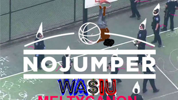 wasiu-no-jumper.jpg