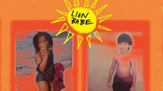 lion-babe-endless-summer.jpg