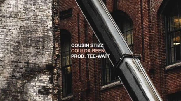 cousin-stizz-coulda-been.jpg