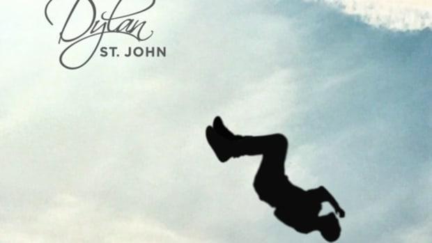 dylan-st-john-momentum.jpg