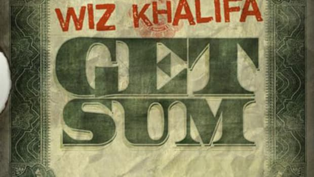 wizkhalifa-getsum.jpg